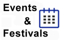 Hindmarsh Island Events and Festivals Directory
